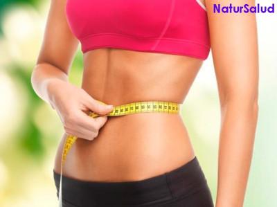 Elimina la grasa localizada con Lipoláser y Radiofrecuencia en Ondara