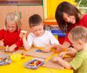 Curso Online de Monitor de Comedor Escolar y Ocio