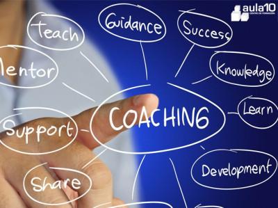 Curso Online de Experto en Coaching