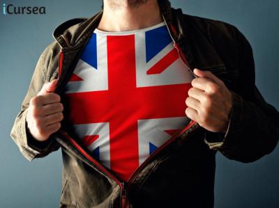 Pack de 8 Cursos Online de Inglés con certificado