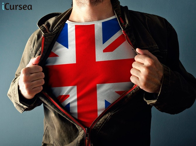 Pack de 8 Cursos Online de Inglés