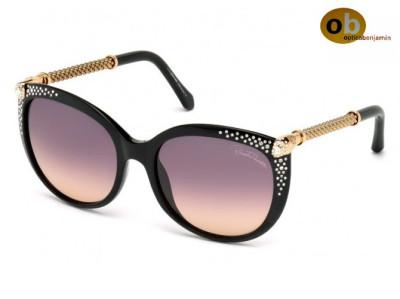 Gafas de sol Roberto Cavalli en Óptica Benjamin