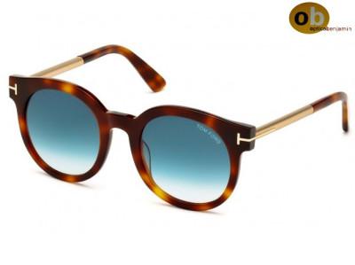 Gafas de Sol Tom Ford en Óptica Benjamín