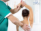 fisioterapia en Pedreguer
