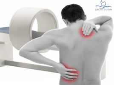 Magnetoterapia en Pedreguer. Relaja y Revitaliza Cuerpo y Mente