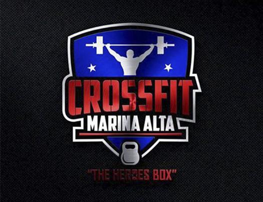 CrossFit Marina Alta -foto1
