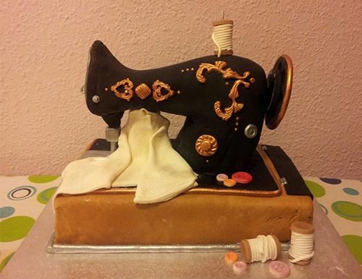 Pastel de Moras, respostería creativa en Beniarbeig-foto1