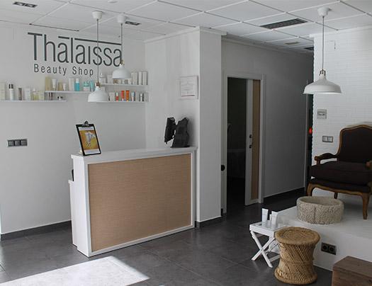 Thalaissa Urban Spa-foto1
