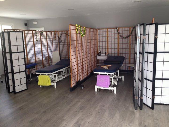 Centro de Terapias las Rotas en Dénia-foto2