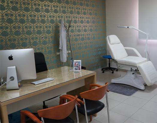 Clínica Riga en Denia. Trasplante Capilar y Medicina Estética-foto2