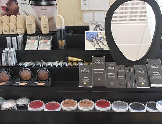 PeloQuerias, Productos de Peluquería y Estética-foto4