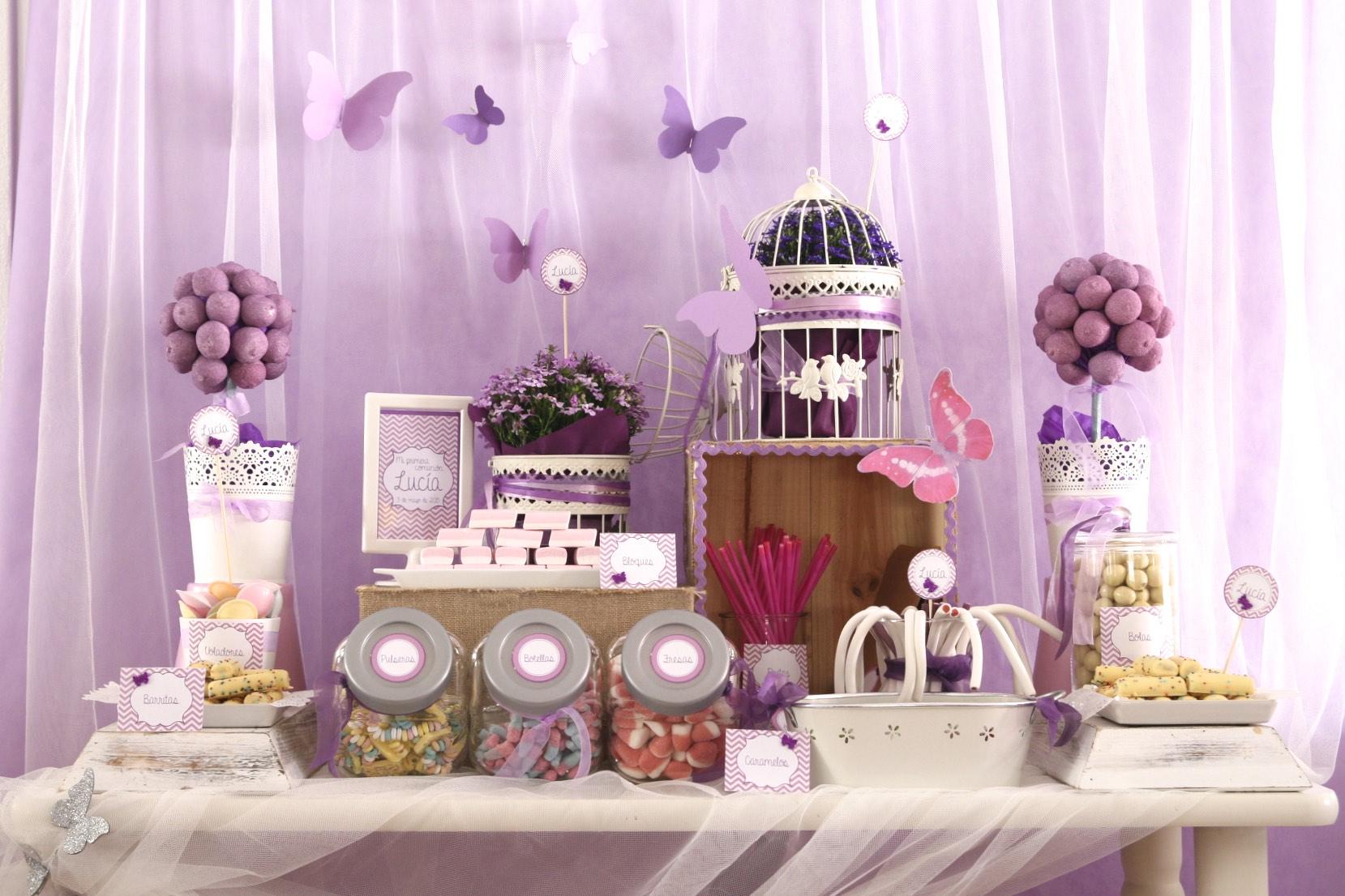 AstroGato, decoración creativa para fiestas-foto4